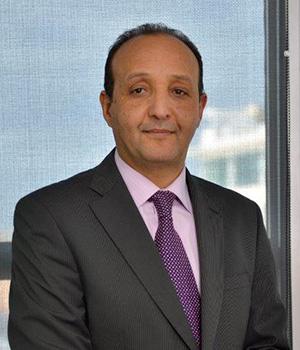 Hakim Kabbaj