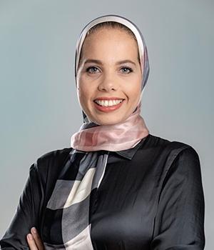 Imane Zaoui