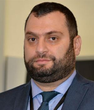 Samer Samaha