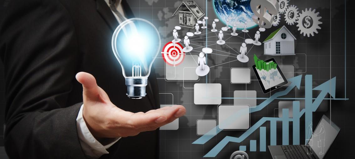 Webinaire - L'auto-disruption pour mieux conduire le changement