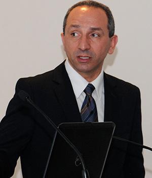 Karim Tir